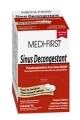 88-80148 Sinus Decongestant